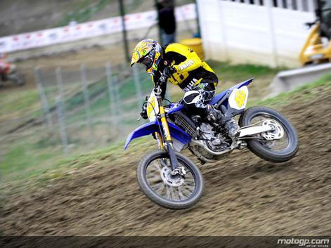 N505393_rossi02_8_preview_big_2