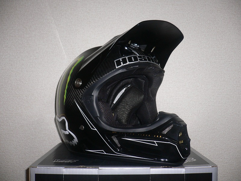 Sp1100224